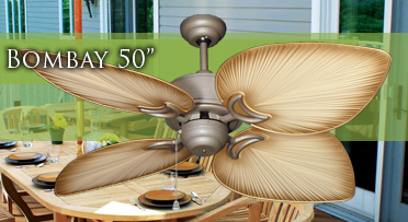 100 most popular ceiling fans hampton bay ceiling fans ligh