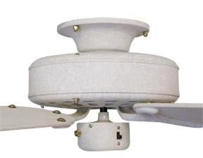 Ceiling Fan Flush Mount Kits Ceiling Fan Flush Mount Kit