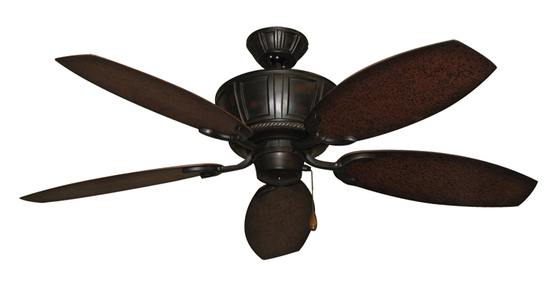 hunter home outdoor firegrid org blades replacement fans clearance rated best fan depot ceiling ceilings ultra