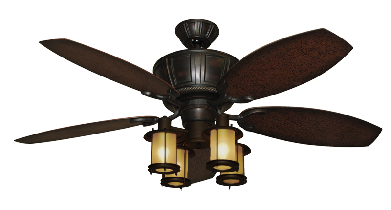 OUTDOOR CEILING FAN BLADES DOORS