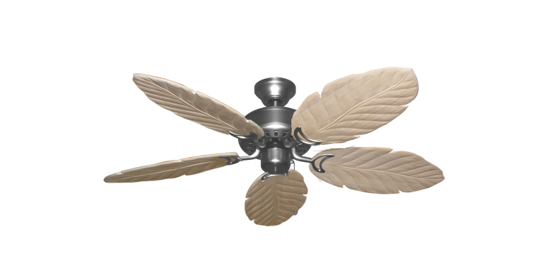 Tropical Leaf Ceiling Fan Quotes