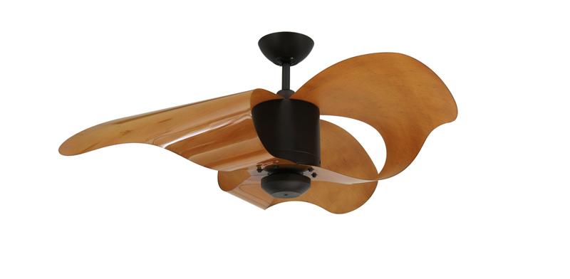Ceiling Fan Outdoor Low Profile - Outdoor Ceiling Fans:Indoor Outdoor Modern Ceiling Fan,Lighting