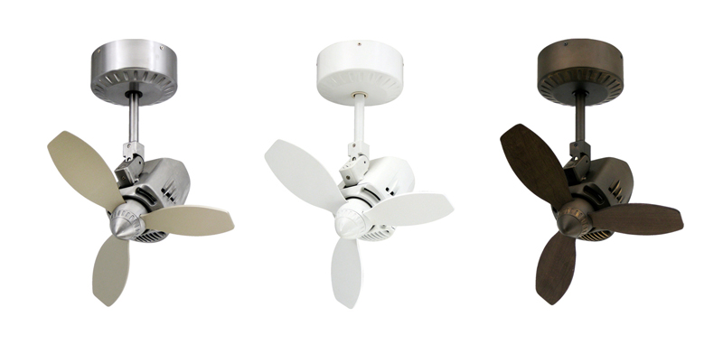 ... fan by troposair previous in all ceiling fans next in all ceiling fans