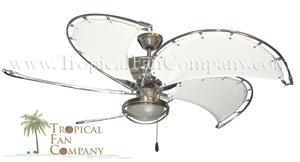 Universal ceiling fan light kits in Ceiling Fans - Compare Prices