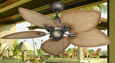42 inch bombay tropical ceiling fan 42 inch bombay indoor outdoor tropical ceiling fan mozeypictures Image collections