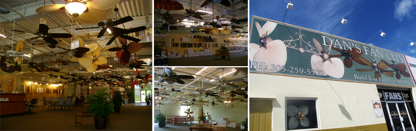 Tropical ceiling fan company about us mozeypictures Choice Image