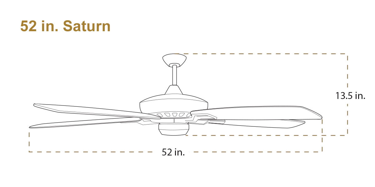 with ceilingfantastic nickel ceiling light ceilingfans fan com wl remote fresco frescobn modern contemporary troposair brushed by led bandname fans