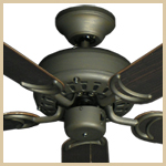 42 Dixie Belle Traditional Ceiling Fan