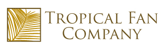 Tropical Ceiling Fan Company