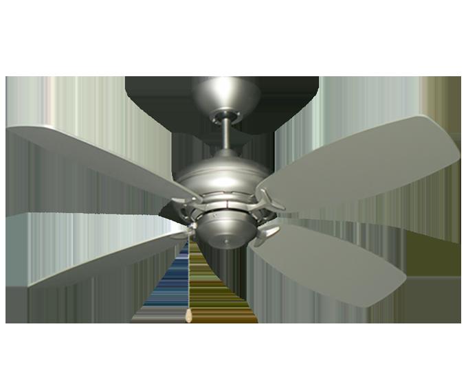 Mini Breeze 26 Inch Small Ceiling Fan