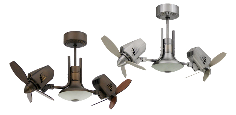 club ideas dual ceiling fan best ceilings on outdoor vertical fans abilitary