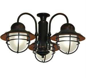 tropical ceiling fans with lights rattan 362 lantern light 42 inch bombay tropical ceiling fan with pure white blades