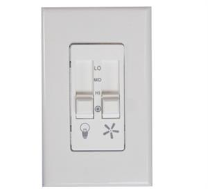 623lw ceiling fan speed control and light dimmer switch ceiling fan speed control and light aloadofball Images