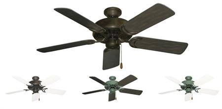 44 inch dixie belle outdoor ceiling fan gulf coast dixie belle outdoor ceiling fan w 44 aloadofball Images