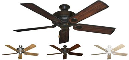 52 inch futura modern ceiling fan futura modern ceiling fan w 52 aloadofball Gallery