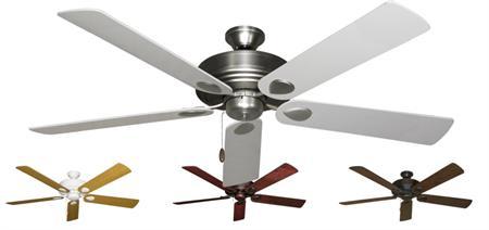 60 inch futura modern ceiling fan futura modern ceiling fan w 60 aloadofball Gallery